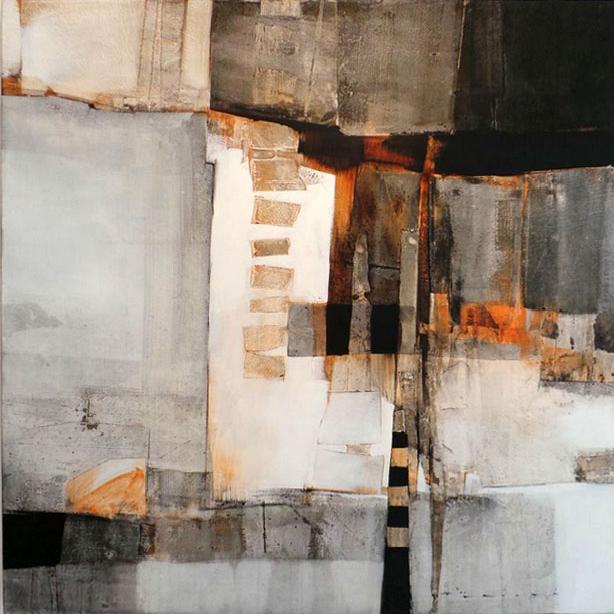 5th Element by Peter Pharoah