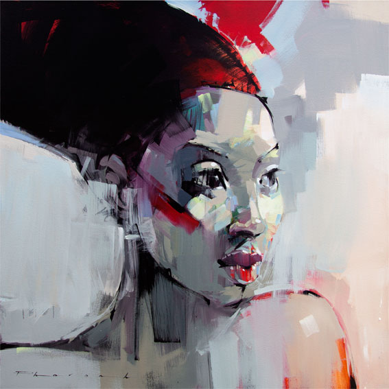 Amara by Peter Pharoah