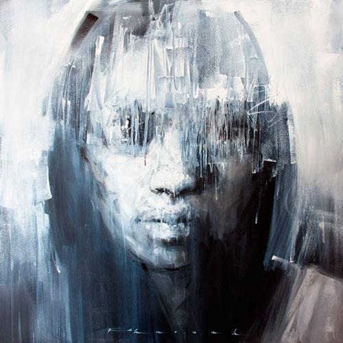 Purity by Peter Pharoah