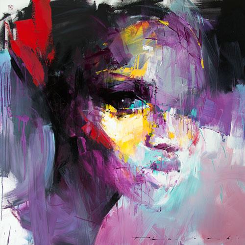 Dembe by Peter Pharoah