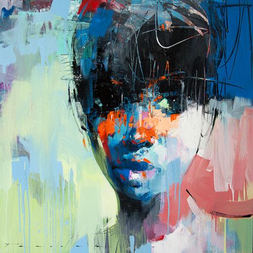 Sarafina  by Peter Pharoah